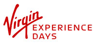 BLACK FRIDAY - Extra 20% off sales with Virgin Experience Days Logo